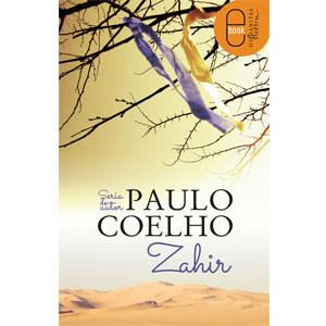 Zahir [Carte Electronică]
