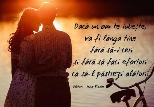 citate despre dezamagiri in dragoste Ella's Fairytale: Dezamagirea in citate citate despre dezamagiri in dragoste